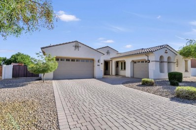 20126 E Via Del Oro --, Queen Creek, AZ 85142 - MLS#: 5770306