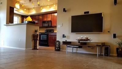 2402 E 5TH Street Unit 1430, Tempe, AZ 85281 - MLS#: 5770307