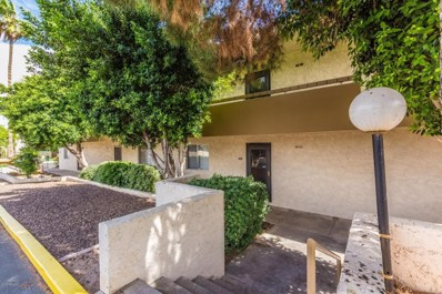 7625 E Camelback Road Unit 150B, Scottsdale, AZ 85251 - MLS#: 5770319
