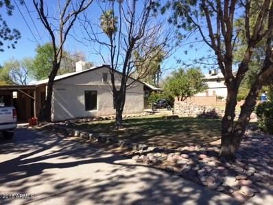 920 S Farmer Avenue, Tempe, AZ 85281 - MLS#: 5770332
