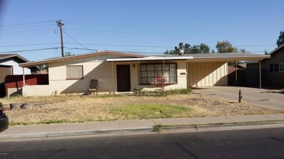 1125 W Heather Drive, Mesa, AZ 85201 - MLS#: 5770333