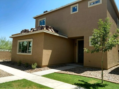 1716 W Minton Street, Phoenix, AZ 85041 - MLS#: 5770334