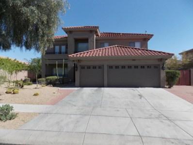 2521 W Barbie Lane, Phoenix, AZ 85085 - MLS#: 5770343