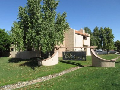 540 N May -- Unit 2078, Mesa, AZ 85201 - MLS#: 5770350