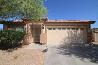 6841 S 43RD Drive, Laveen, AZ 85339 - MLS#: 5770357