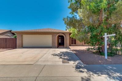 15835 N 63RD Drive, Glendale, AZ 85306 - MLS#: 5770372