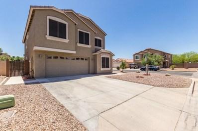 349 E Maddison Street, San Tan Valley, AZ 85140 - MLS#: 5770374