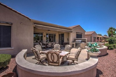 23114 N Gaviota Drive, Sun City West, AZ 85375 - MLS#: 5770386
