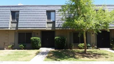 2035 W Pierson Street, Phoenix, AZ 85015 - MLS#: 5770393