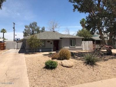 1332 E Whitton Avenue, Phoenix, AZ 85014 - MLS#: 5770408