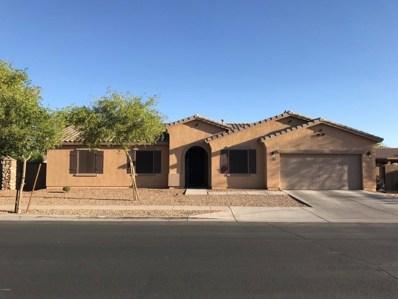 5613 W Hidalgo Avenue, Laveen, AZ 85339 - MLS#: 5770412