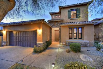 9906 E Cactus Trail, Scottsdale, AZ 85255 - MLS#: 5770414