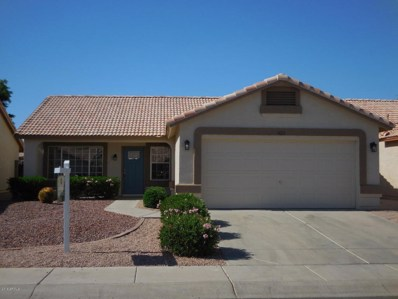 420 E Del Rio Street, Chandler, AZ 85225 - MLS#: 5770447