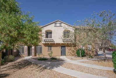 450 N 168TH Lane, Goodyear, AZ 85338 - MLS#: 5770451