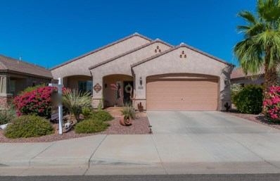 4640 S Hassett --, Mesa, AZ 85212 - MLS#: 5770454