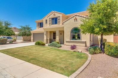 1530 E Lark Street, Gilbert, AZ 85297 - MLS#: 5770464