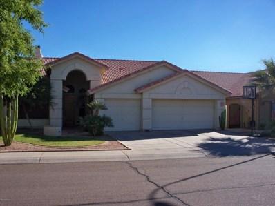 16621 S 39TH Way, Phoenix, AZ 85048 - MLS#: 5770466