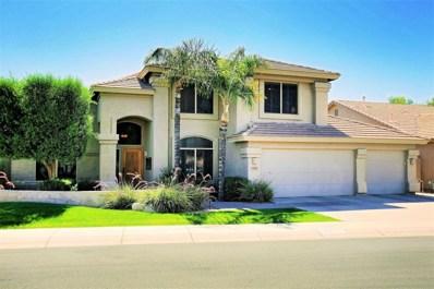 18025 N 51ST Way, Scottsdale, AZ 85254 - MLS#: 5770475