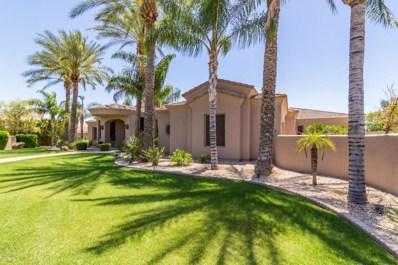 2411 E Cedar Place, Chandler, AZ 85249 - MLS#: 5770477