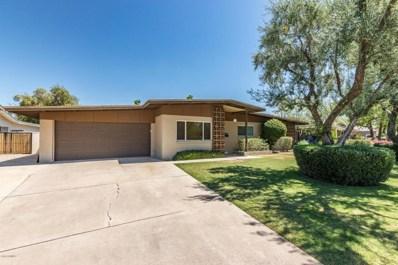 716 E Wesleyan Drive, Tempe, AZ 85282 - #: 5770485