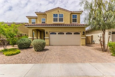 10426 W Pima Street, Tolleson, AZ 85353 - MLS#: 5770497