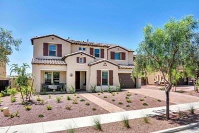 20401 W Briarwood Drive, Buckeye, AZ 85396 - MLS#: 5770505