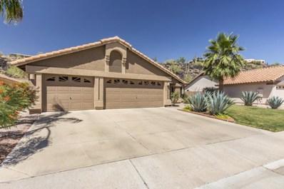 1644 W Acoma Drive, Phoenix, AZ 85023 - MLS#: 5770507