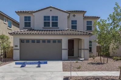 10319 W Pima Street, Tolleson, AZ 85353 - MLS#: 5770519