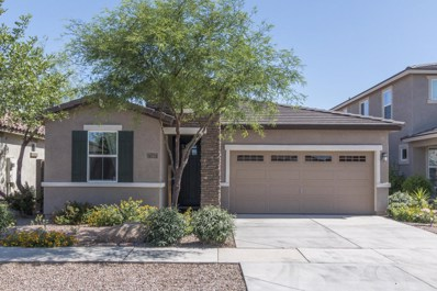 10327 W Pima Street, Tolleson, AZ 85353 - MLS#: 5770523