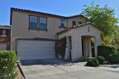 10931 W Elm Street, Phoenix, AZ 85037 - MLS#: 5770524