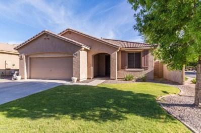 171 W Love Road, San Tan Valley, AZ 85143 - MLS#: 5770529