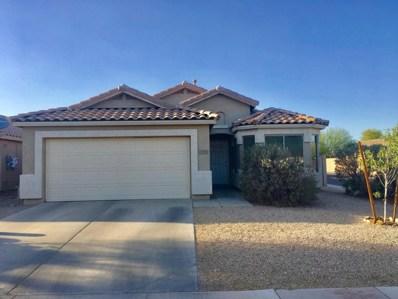 3148 W Allens Peak Drive, Queen Creek, AZ 85142 - MLS#: 5770534