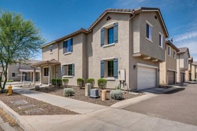 2630 N 73RD Drive, Phoenix, AZ 85035 - MLS#: 5770535