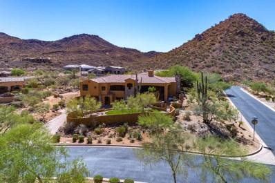 2436 W Restin Road, Phoenix, AZ 85086 - MLS#: 5770537