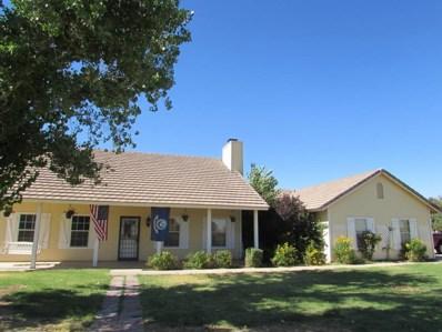 2260 E Southwood Road, San Tan Valley, AZ 85140 - MLS#: 5770538