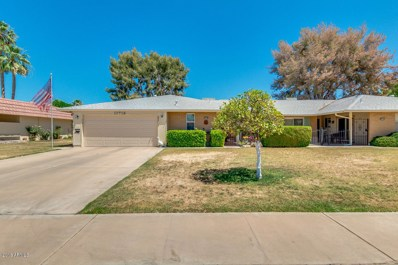 10716 W Mountain View Road, Sun City, AZ 85351 - MLS#: 5770544