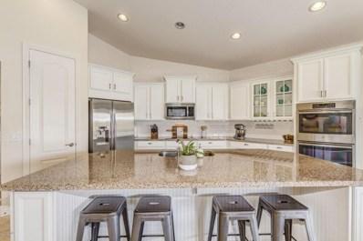 10664 E Lincoln Avenue, Mesa, AZ 85212 - MLS#: 5770548
