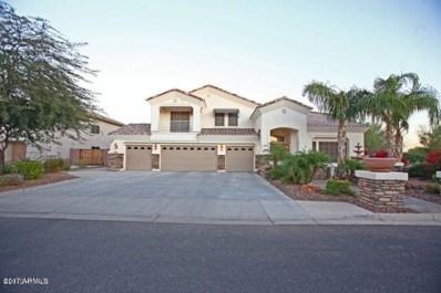 26727 N 97TH Lane, Peoria, AZ 85383 - MLS#: 5770551