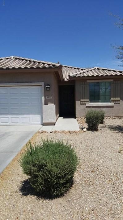 10112 W Chipman Road, Tolleson, AZ 85353 - MLS#: 5770559