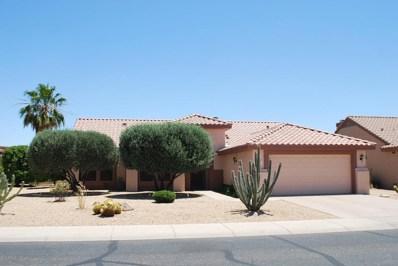 17697 N Estrella Vista Drive, Surprise, AZ 85374 - MLS#: 5770564
