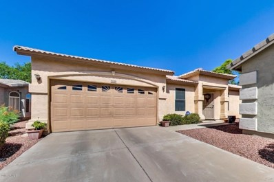3308 E Tierra Buena Lane, Phoenix, AZ 85032 - MLS#: 5770566