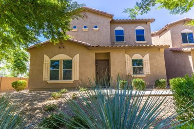14911 N 177TH Avenue, Surprise, AZ 85388 - MLS#: 5770592