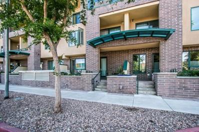 17 W Vernon Avenue Unit 23, Phoenix, AZ 85003 - MLS#: 5770602