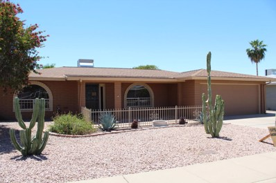 5101 E Forge Avenue, Mesa, AZ 85206 - MLS#: 5770603