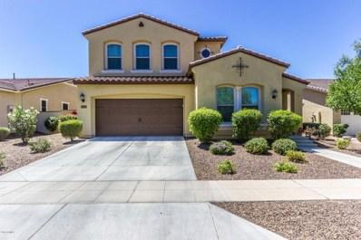 15183 W Windrose Drive, Surprise, AZ 85379 - #: 5770607
