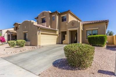16057 W Becker Lane, Surprise, AZ 85379 - MLS#: 5770612