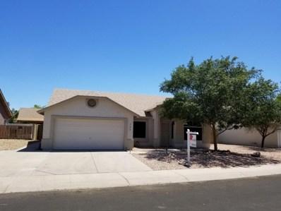 753 E El Monte Place, Chandler, AZ 85225 - MLS#: 5770618