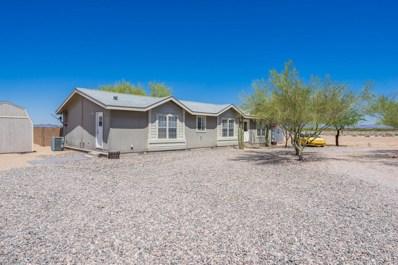 250 N 381ST Avenue, Tonopah, AZ 85354 - MLS#: 5770631