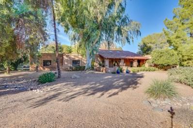 8520 S Stanley Place, Tempe, AZ 85284 - MLS#: 5770639