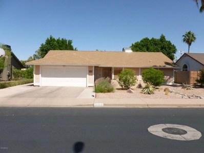 1714 N Nevada Way, Mesa, AZ 85203 - MLS#: 5770644